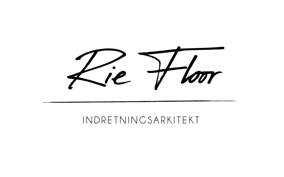Rie Floor