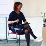 Susan Gulstad Specialpædagogisk konsulent