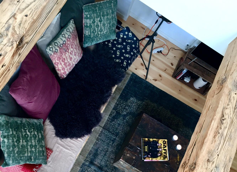 billeder-til-hjemmesiden-www.riefloor.dk-indretningsarkitekt-rie-floor3